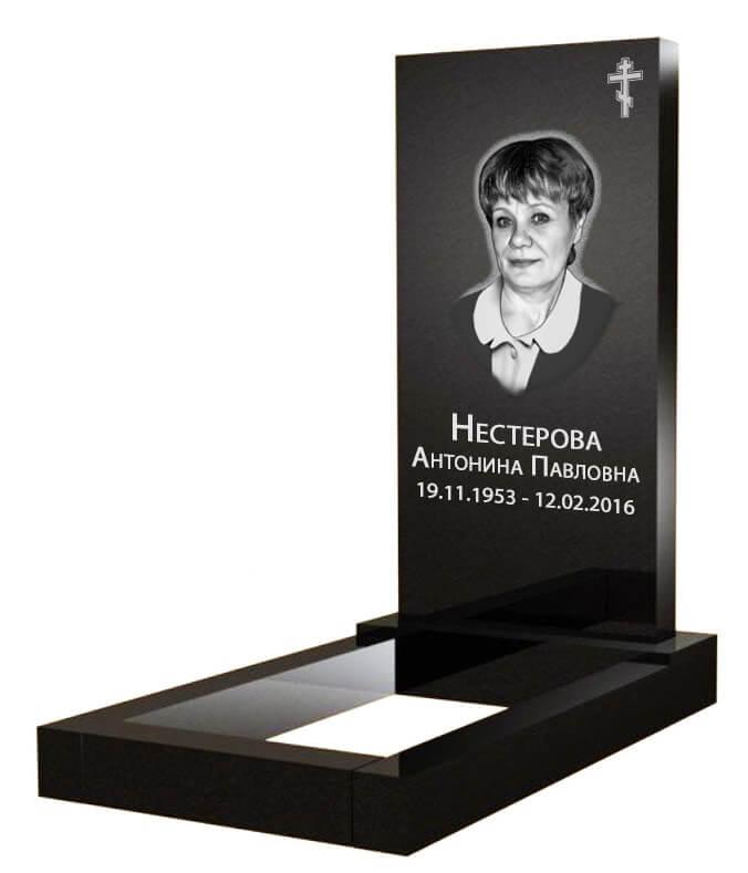 Цены на памятники в рязани с Дербент купить памятник краснодар пушкину