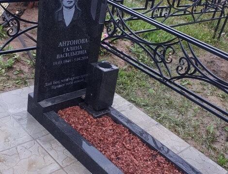 Памятники в белгороде фото перепечинское гранит камень памятники натуральный